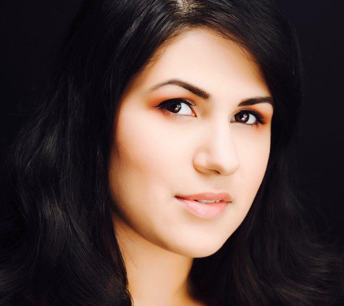 Kelsey Bhatia